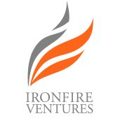 Avatar for Ironfire Ventures