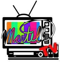 Martell TV logo