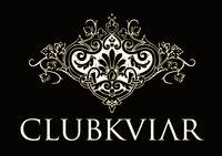 Avatar for ClubKviar