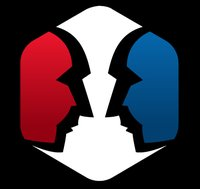 Avatar for eSports Arena