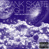 Prank Skate -  music entertainment industry writers