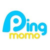 Avatar for PingMomo