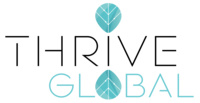 Avatar for Thrive Global