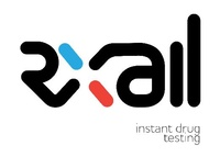 Avatar for RxAll