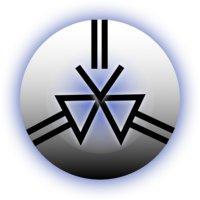 Avatar for Sociallight