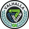 Valhalla California  -  clean technology education green organic food