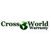 CrossWorld Warranty -  CRM consumer electronics retail technology it management
