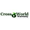 CrossWorld Warranty -  CRM consumer electronics retail technology it management