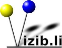 Vizibli logo