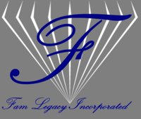 Fam Legacy Incorporated logo