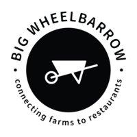 Big Wheelbarrow logo
