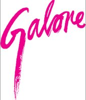 Image result for galore logo