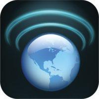 Avatar for HearPlanet