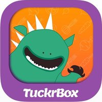 Avatar for TuckrBox