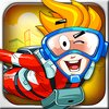 Spiel Studios -  mobile games ios android