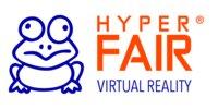 Hyperfair logo