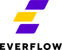 Avatar for Everflow - Partner Marketing Platform