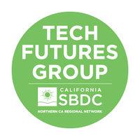 Tech Futures Group