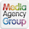 Media Agency Group -  digital media advertising brand marketing outdoor advertising