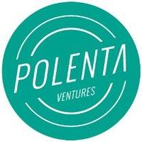 Polenta Ventures