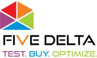 Five Delta