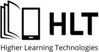 Avatar for Higher Learning Technologies