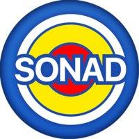 Avatar for Sonad