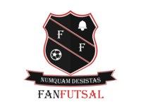 Avatar for Fan Futsal