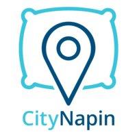 CityNapin
