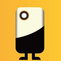 Brand Manager Job Description | Student Brand Manager Job At Swipe Designs Angellist
