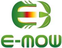 Avatar for E-Mow
