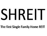 SHREIT logo