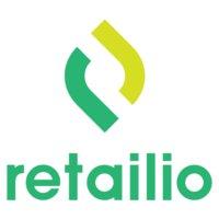 Avatar for Retailio