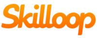 Skilloop logo