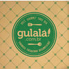 Gulalá -  food and beverages groceries subscription businesses cooking