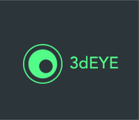 3dEYE by eFactorlabs