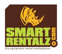 SmartRentalz.com