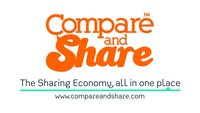 Avatar for Compare and Share