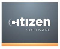 Citizen Software