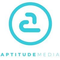 Aptitude Media