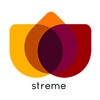 Streme -  digital media social media collaboration social bookmarking