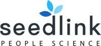 Seedlink Technology Holdings