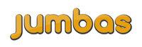 Avatar for Jumbas