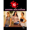 The Gamer's Girlfriend -  games video games online gaming pc gaming