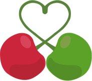 The Cherry Share