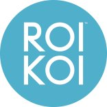 Avatar for ROIKOI