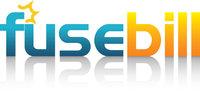 Fusebill logo