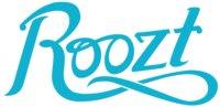 Roozt logo