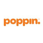 Jobs at Poppin