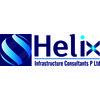 Helix Infrastructure Consultants -  real estate consulting construction renewable energies